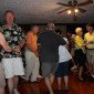 july4thparty_2014